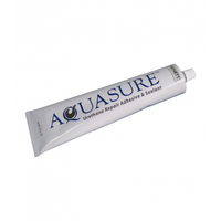 McNett Aquasure 250g Tube