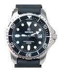Apeks Professional Scuba Diving Watch (Female) in Presentation Case