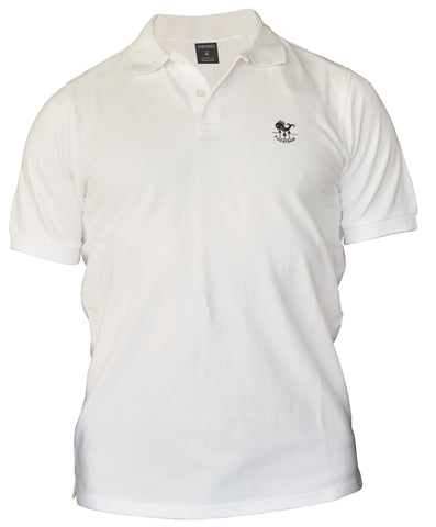 Poseidon Fish Polo