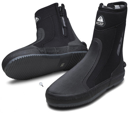 Waterproof B1 Dive Boot / Wetboot