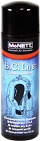 McNett BC Life Conditioner 250 Ml.