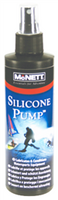 McNett Silicone Pump Spray 237 ml