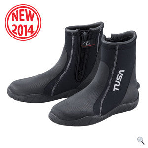 Tusa Imprex Dive Boot / Wetboot