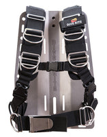 Dive Rite TransPlate Divers Harness
