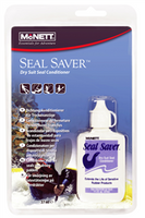McNett Seal Saver Conditioner 37 ml
