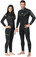 Waterproof W30 2.5mm Full Suit