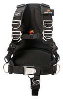 Dive Rite TransPac XT Harness