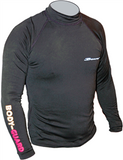 Body-Guard Long Sleeve Vest