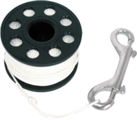 Medium Digi-Line 30 Metre Length Finger Reel