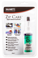 McNett Zip Care Lubricant 60 ml