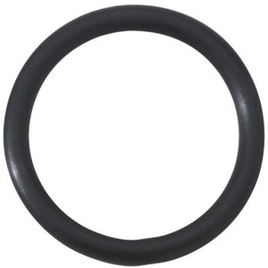 "1.5"" Rubber C-Ring - Black"