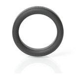 Boneyard Silicone Ring 35mm - Black