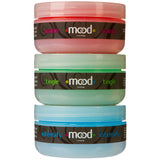Mood Arousal Gels - Warm, Tingle, Intensify