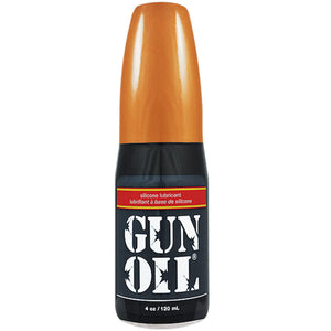 Gun Oil by Empowered - His & Hers