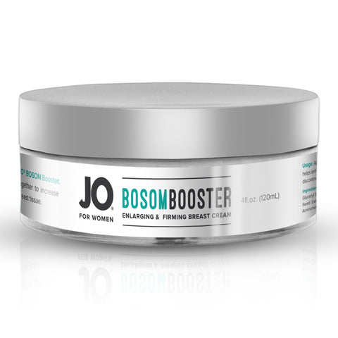 JO for Women Bosom Booster Cream