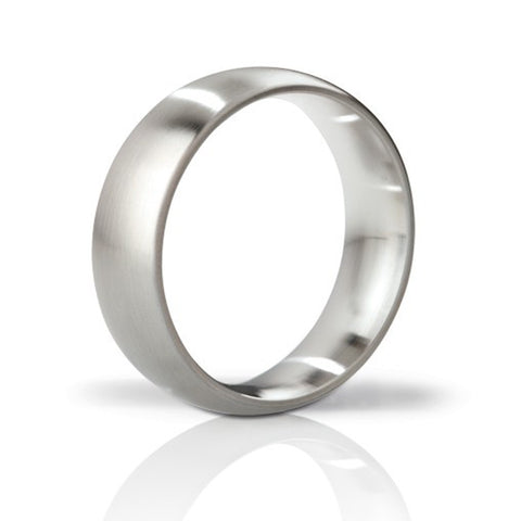 Earl Round Cock Ring 48mm