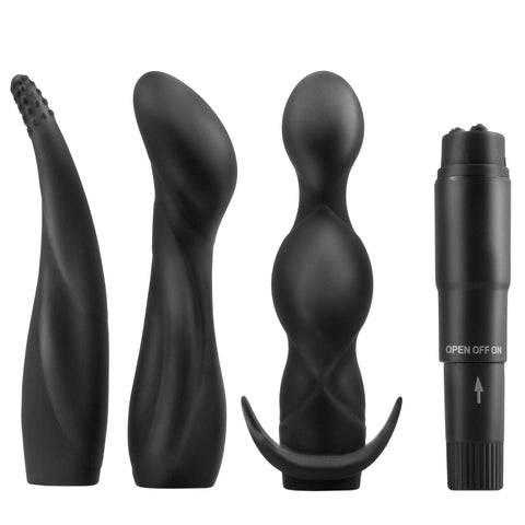 Anal Fantasy Adventure Kit