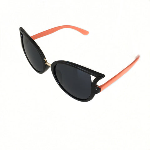 Cat Eye Child Sunglasses