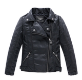 Rock Star Jacket