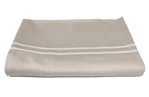 Corda Pillow cases