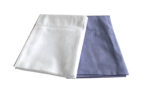 Avani Pillowcases