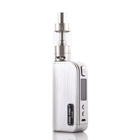 Innokin Coolfire IV Plus iSub G Kit e-Cigarette