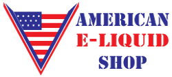 American Eliquid Shop