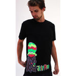 "Nugbrand Nuggy & Budz ""Jelly Mon"" T-Shirt"