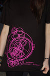 Nugbrand Antikythera Mechanism T-Shirt