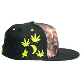 Grassroots California Dab Wizard Fitted