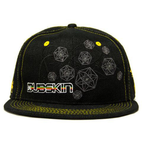 Grassroots California Dubskin Fitted