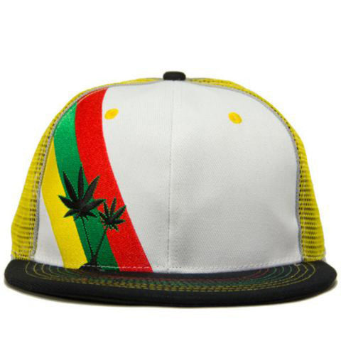 Grassroots California Lance Herbstrong Fitted