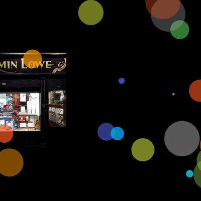 Shop is now open again and ready for the Chrsitmas Season - call in  and/or Shop online