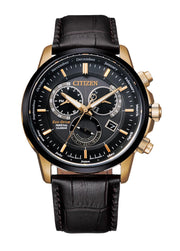 Citizen_BL8156-12E Gents Citizen Calibre 8700