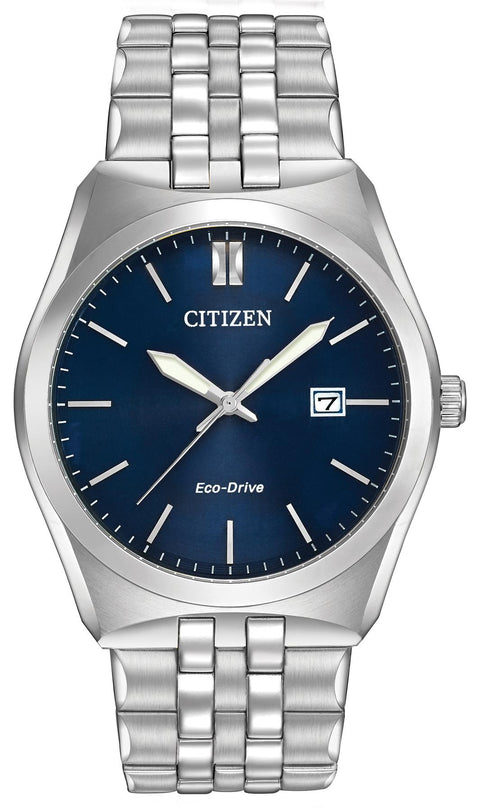 Citizen BM7330-59L Gents Corso