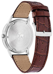 Citizen_BU2070-12L Gents Citizen Corso Sapphire Multifunction