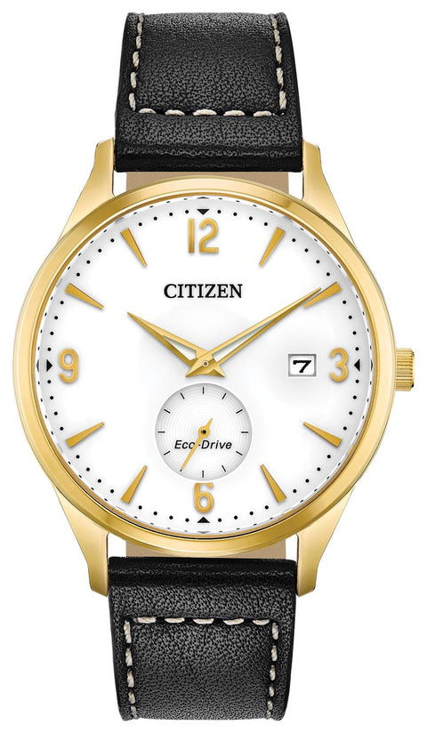 Citizen_BV1112-05A Gents Citizen Drive BTW
