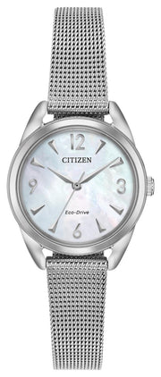 Citizen EM0680-53D Ladies LTR Mini