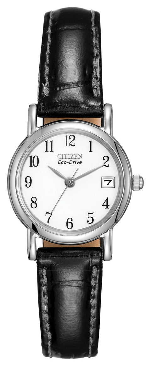 Citizen EW1270-06A Ladies Classic