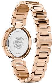 Citizen EX1503-54A Ladies Capella