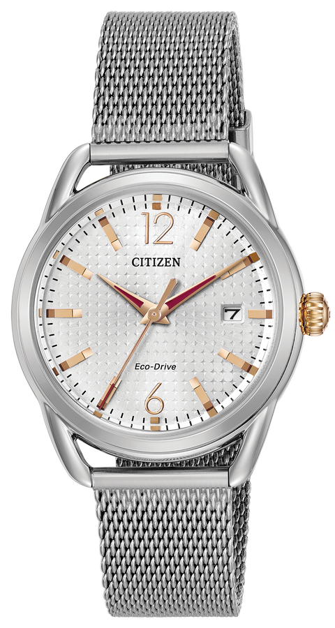 Citizen FE6081-51A Ladies LTR