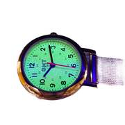 GMT GN0001-01 UNISEX WATCH 34005