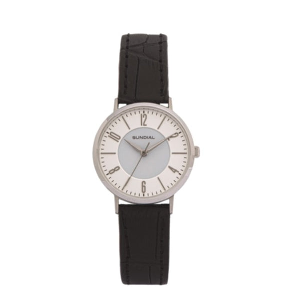 SUNDIAL A30LSW LADYS WATCH 7960