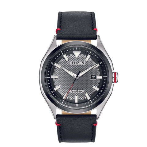 Citizen AW1148-09E Gents Drive HTM