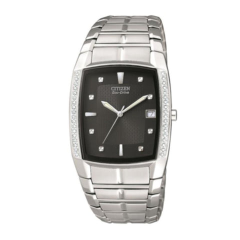 CITIZEN BM6640-57E GENTS WATCH 10015 - Armin Lowe Jewellers Sligo