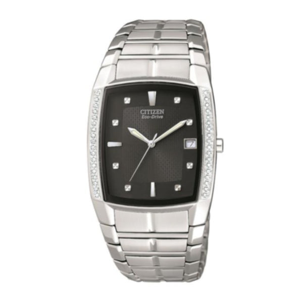 CITIZEN BM6640-57E GENTS WATCH (10015)
