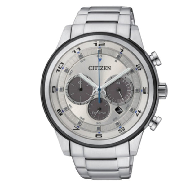 CITIZEN CA4030-51A GENTS WATCH (10747)