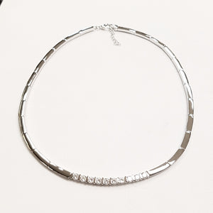 Sterling Silver Chain 32210