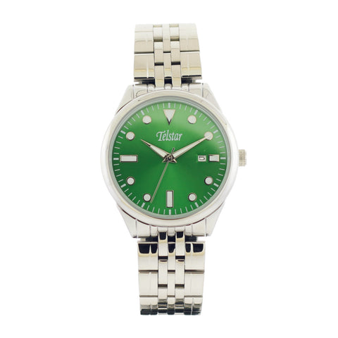 TELSTAR M1070 BSN GENTS WATCH 34131