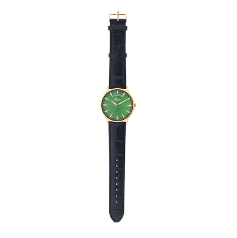 TELSTAR M1072 LYN GENTS WATCH 34133